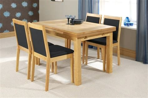 argos dining sets buy home dining table 4 chairs