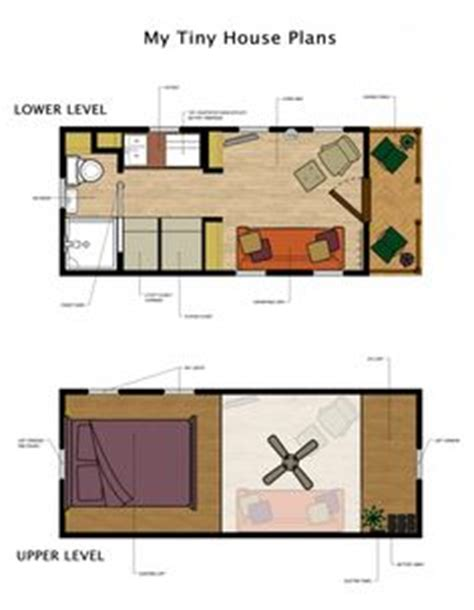 small house plans with loft lately n small house plans with loft onyx2 floor plans with small 8 x 19 tiny house floor plans with loft above