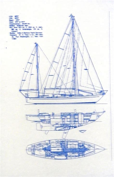 tug boat inspection checklist 17 best images about boat plans on pinterest sailing