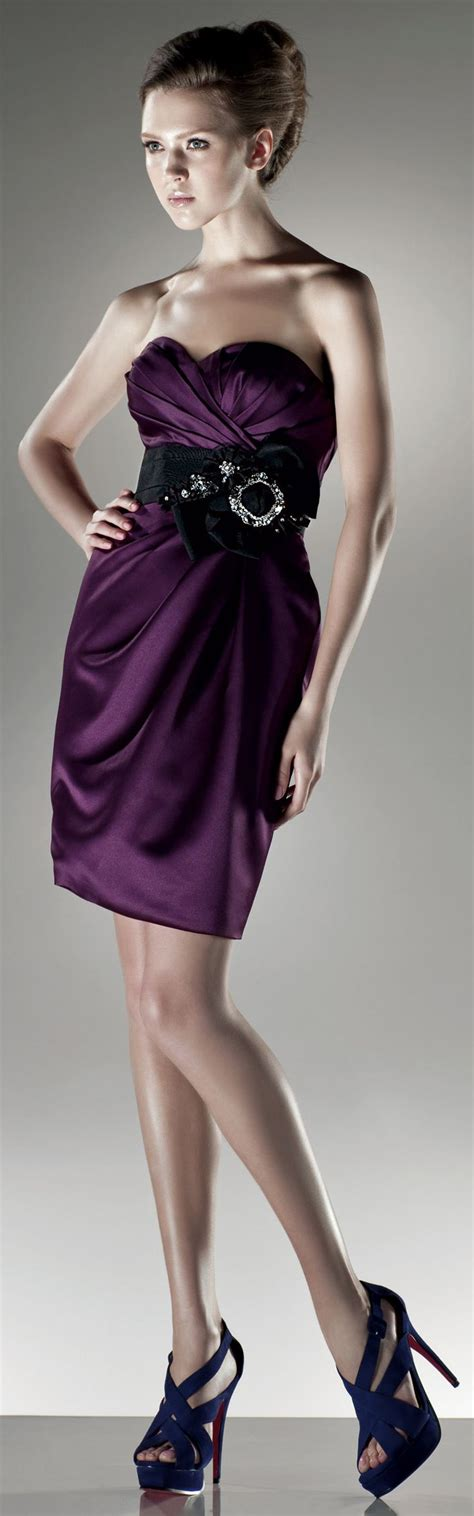 Bridesmaid Dresses Ta Cheap - 182 best vestido corto de images on