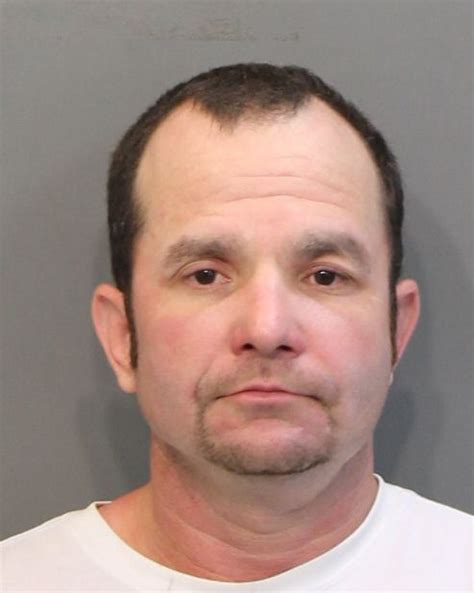 Floyd County Arrest Records Floyd Jason Bailey Inmate 121837 Hamilton County Sheriff