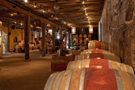 napa tasting rooms make reservations at dotto napa historic winery tasting room in napa valley on cellarpass