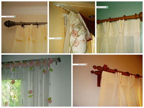sistemas cortinas sistemas cortinas sistemas panel sistemas cortinas de