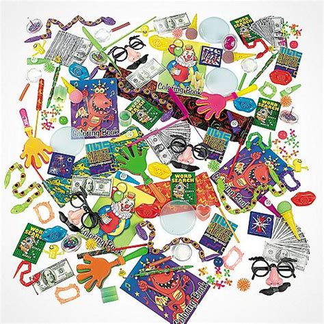 Novelty Giveaways - novelty toys oriental trading company