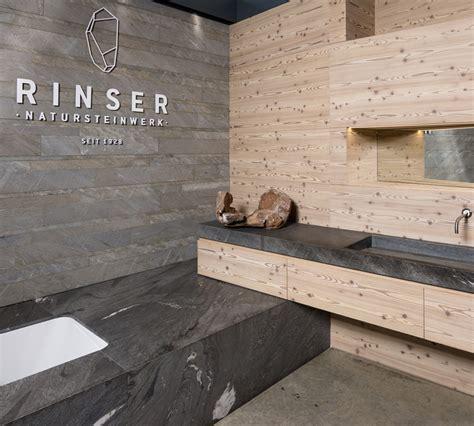 werkhaus raubling naturstein rinser natursteine f 252 r wohnen bad und garten in