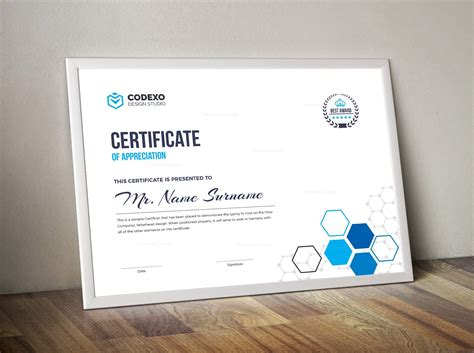 corporate certificate template top corporate certificate template 000854