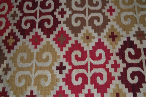 mexican rugs for sale rug gallery woven in teotitlan valle oaxaca cultural navigator norma schafer