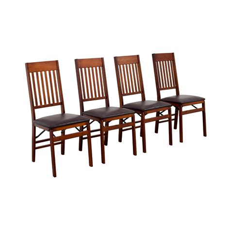 bed bath and beyond robinson 40 off bed bath and beyond bed bath and beyond brown folding chairs chairs