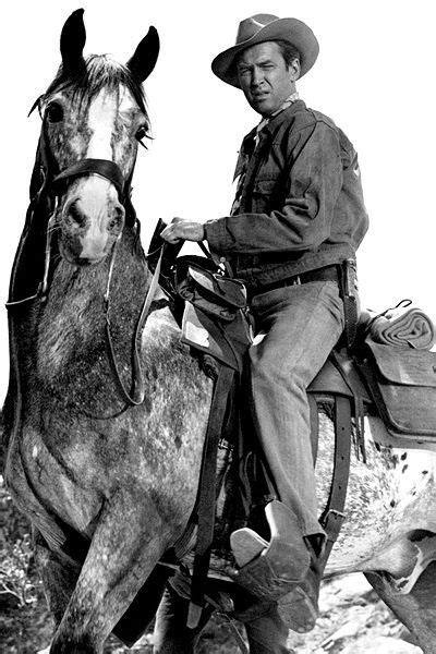 western scenes pictures | western movies...Jimmy