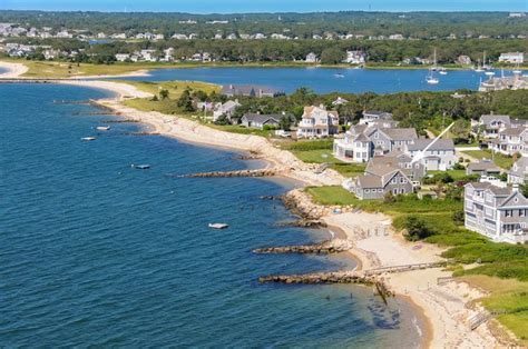 cape cod search 101 best images about cape cod real estate on