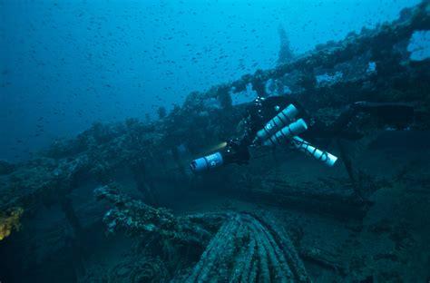 dive centres orangeshark diving centres in malta my guide malta