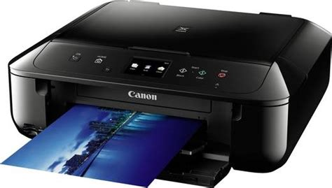 Canon All In One Drucker 1167 by Multifunktionsdrucker Testsieger Bestenliste Im M 228 Rz 2018