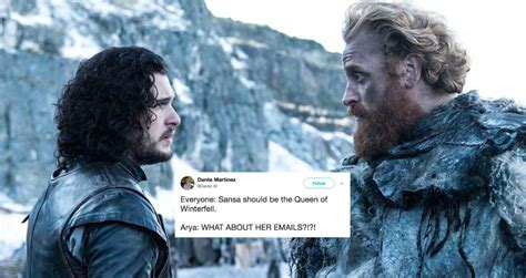 Memes Game Of Thrones - the game of thrones memes on the internet right now are