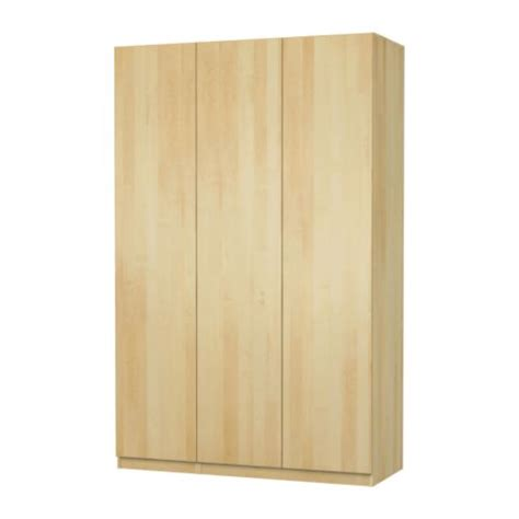 ikea birch wardrobe ikea affordable swedish home furniture ikea