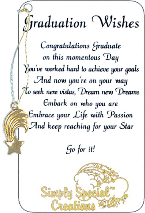 Wedding Congratulations Verbiage by Graduation Wishes Images Wallpapers Best Wishes Messages