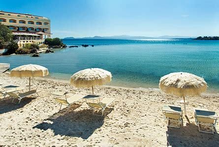 hotel gabbiano azzurro sardegna hotel gabbiano azzurro hotel per famiglie sul mare a