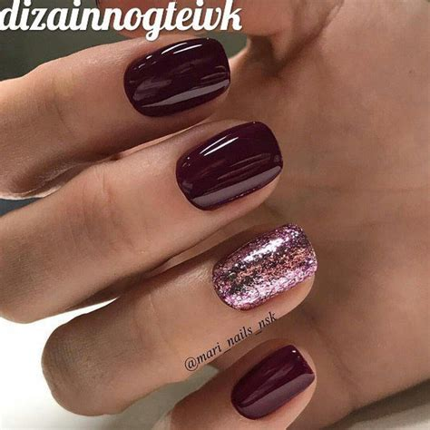 Best 25  Gelish colours ideas on Pinterest   Gelish nails