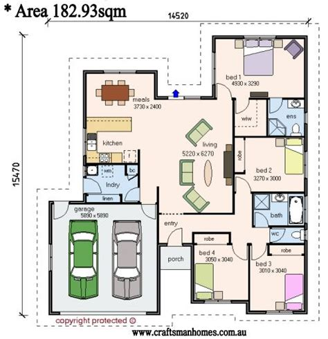 typical house floor plan dimensions average house plans 28 images t368743 1 by hallmark homes two story floorplan