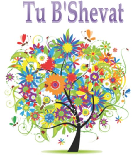 tu b shevat is coming books tu b shevat congregation beth yeshurun