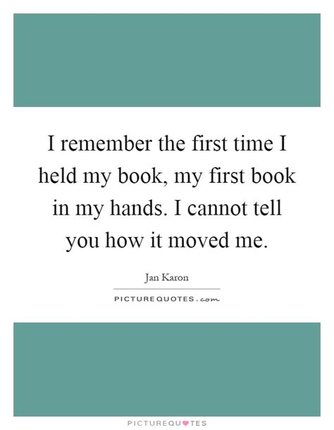 Book Review Do You Remember The Time By Colgan by I Remember The Time I Held My Book My Book In