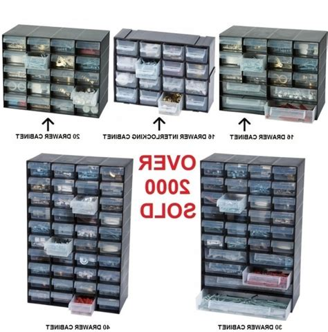 drawer storage unit for screws craft storage cabinets with drawers storage designs