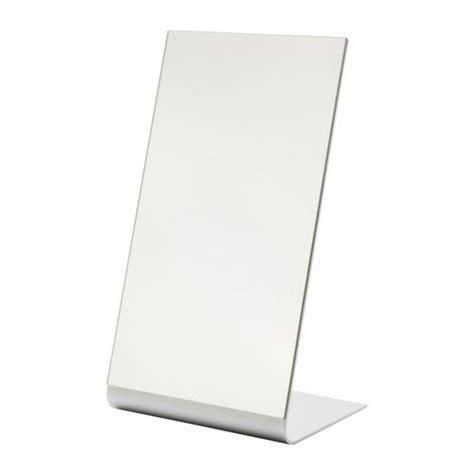 spiegel tisch ikea spiegel und andere wohnaccessoires ikea kaufen