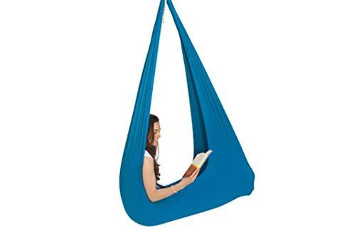 lycra swing therapy swing by inyard tm cuddle swing sensory swing