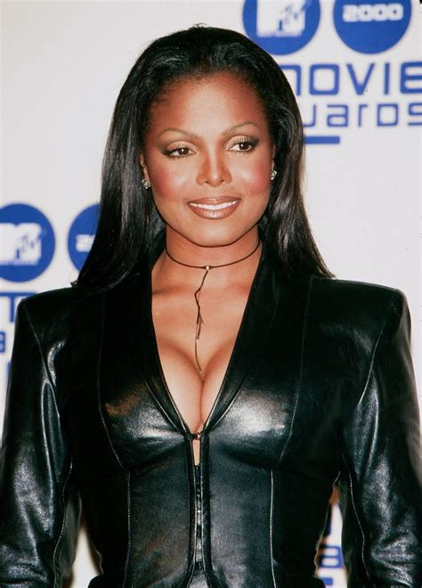 Best 25 Janet Jackson Ideas 25 best ideas about janet jackson on janet