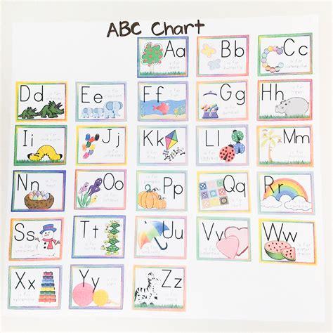 printable alphabet wall chart abc chart download worksheets tataiza free printable