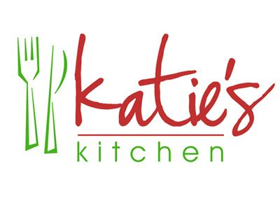 kitchen logo design katie s kitchen logo design by laurabeth chandler dribbble