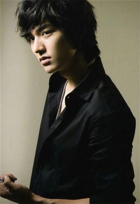 biography of d korean actor lee min ho cause i love american korean guys