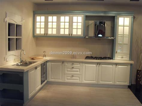 kitchen cabinet brand names kitchen cabinet brand names alkamedia com