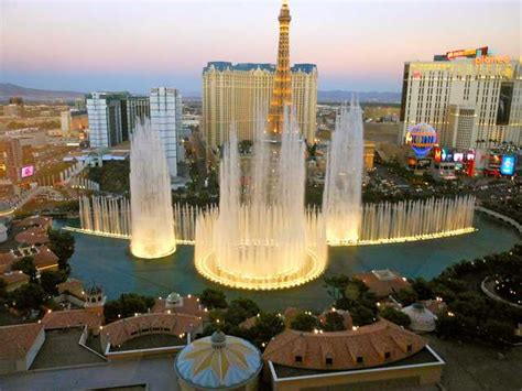 Search Las Vegas Nv The Metropolitan Area Las Vegas Nevada Tourism Places