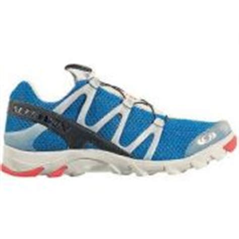 best running shoes for marathon best marathon running shoes the marathon running market s