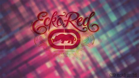 ecko wallpaper  images