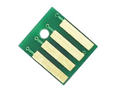 Chip Resetter Lexmark E 120 lexmark laserdrucker ms810 ms811 ms812 toner drucker