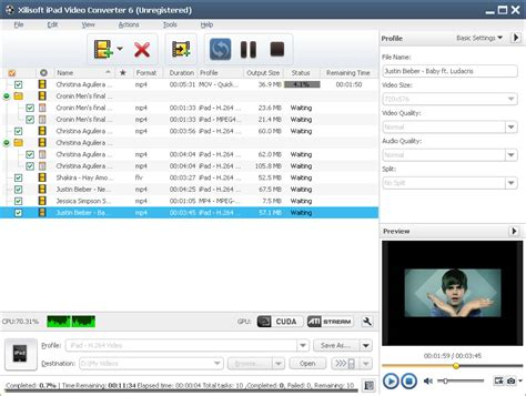 video converter full version free download for windows 7 any video converter free download full version for windows 7