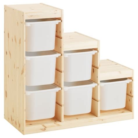 ikea storage bins picture of kids storage furniture ikea toy storage bins