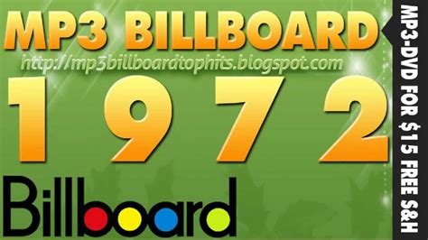 billboard top 100 house music image gallery billboard top 100 1972