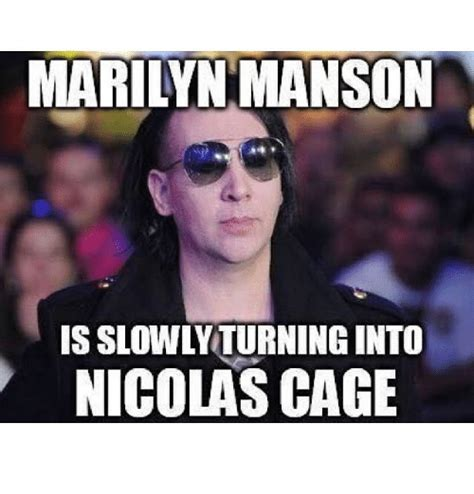 best nicolas cage nicolas cage memes cage best of the best memes