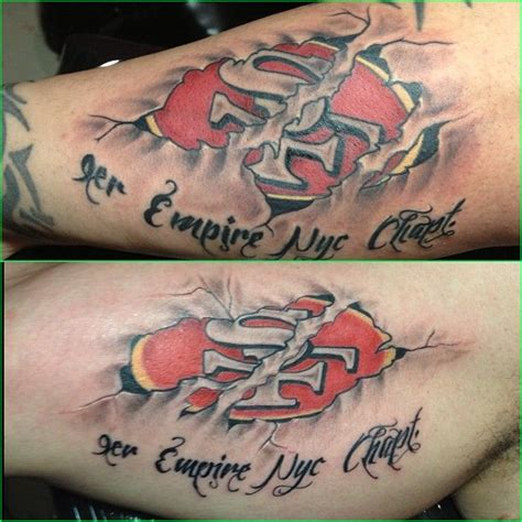 49ers tattoos designs 84 best 49er tattoos images on san francisco