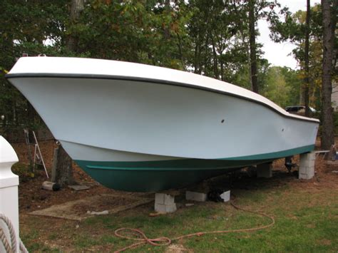 mako boats pics 28 mako 285 d c project pics added sold the hull truth