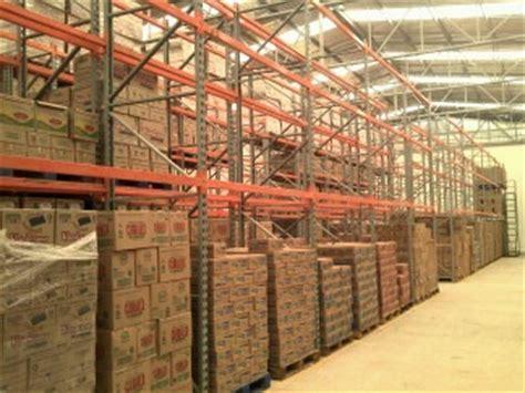 estantes industriales racks industriales anaqueles carga pesada estanteria