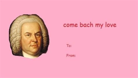 Funny Valentines Day Memes Tumblr - let there be lonely valentine card part 5 misc some