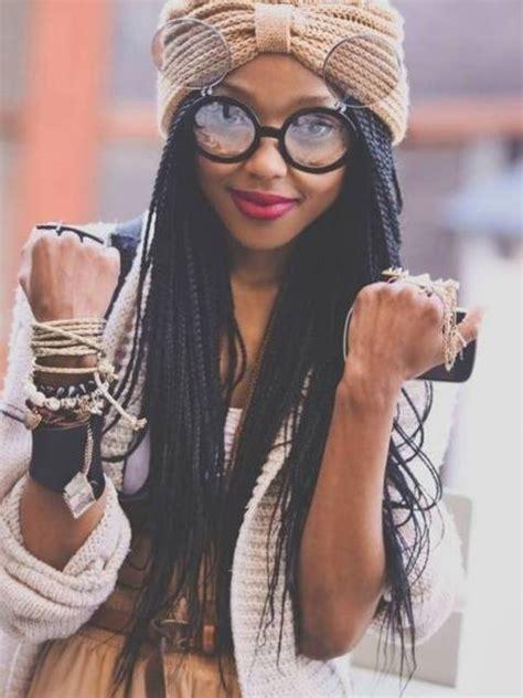 african braid hairstyles 2014 african braids hairstyles for kids african hairstyles