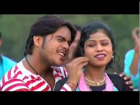 tattoo bali odia video song download bindi bali bindi bali superhit hot sexy odia sambalpuri