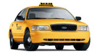 Cab Service Taxi Reservations Bay Area Yellow Cab Express