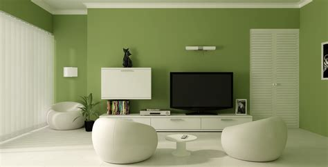colors of rooms tips to make your room look larger my decorative