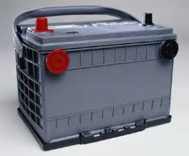 Electric Car Motor Battery Electric Car Batteries Howstuffworks