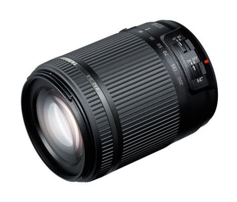 Tamron 18 200mm F35 63 Di Ii Vc Canon Nikon best lenses for travel photography what digital